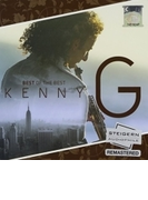 Kenny G: Best Of The Best【CD】