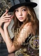 namie amuro LIVE STYLE 2014 (Blu-ray)【ブルーレイ】