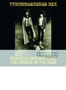 Prophets Seers & Sages The Angels Of The Ages(2CD)(Deluxe Edition)【CD】 2枚組