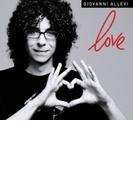 Love【CD】