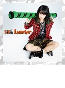 Launcher 【通常盤(CD)】【CD】