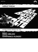 La Morte Bussa Due Volte 死は二回訪れる (Pps)(Rmt)【CD】