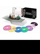 信長協奏曲 DVD-BOX【DVD】 7枚組