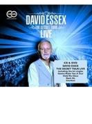 Secret Tour: Live (+dvd)【CD】