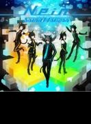 9th Story CD『Nein』 (CD+DVD)【初回限定盤】【CD】 2枚組