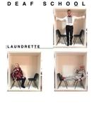 Laundrette【CD】