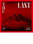 The Last [CD]【CD】 3枚組