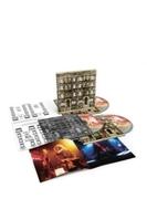 PHYSICAL GRAFFITI (3CD)(デラックス・エディション)