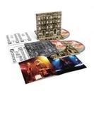 PHYSICAL GRAFFITI (3CD)(デラックス・エディション)【CD】 3枚組