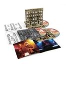 PHYSICAL GRAFFITI (3CD)(DELUXE EDITION )【CD】 3枚組