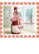 Strawberry JAM <CD+BD盤>【CD】 2枚組