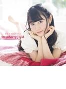 Strawberry JAM <通常盤>【CD】