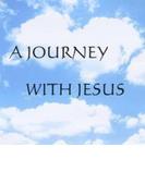 Journey With Jesus【CD】