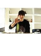 Joowon(チュウォン)'s Life Log Dvd Vol.2【DVD】 2枚組