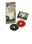 EPIC DAY (CD+DVD)【初回限定盤:ロングボックス仕様】【CD】 2枚組