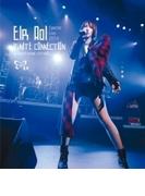 藍井エイル Special Live 2014 ~IGNITE CONNECTION~ at TOKYO DOME CITY HALL(Blu-ray)【ブルーレイ】