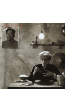 Tin Drum: 錻力の太鼓