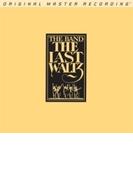 Last Waltz (2Hybrid SACD)【SACD】