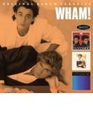 Original Album Classics (3CD)【CD】 3枚組