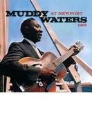 At Newport 1960【CD】