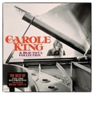 Beautiful Collection: Best Of Carole King【CD】
