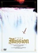 ミッション HDリマスター版【DVD】