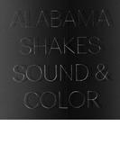 Sound & Color (Digi)【CD】