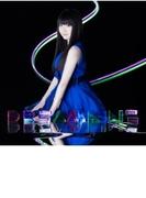 DREAM LINE 【ビジュアル盤】【CDマキシ】