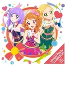 TVアニメ/データカードダス『アイカツ!』 3rdシーズン新OP/EDテーマ【CDマキシ】