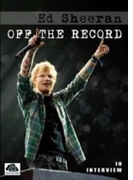 Off The Record【DVD】