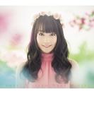 Angel Blossom 【 初回限定盤】(CD+BD)【CDマキシ】
