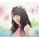 Angel Blossom 【初回限定盤】(CD+DVD)【CDマキシ】