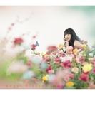 Angel Blossom 【通常盤】(CD)【CDマキシ】