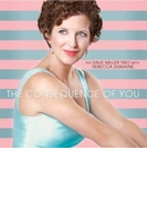 Consequence Of You【CD】