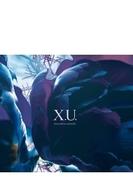 X.U. | scaPEGoat 【通常盤】