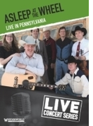 Live In Pennsylvania【DVD】