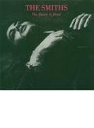 Queen Is Dead (Rmt)【CD】