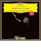 交響曲第9番『合唱』 カラヤン&ベルリン・フィル(1962)【CD】