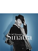 Ultimate Sinatra: The Centennial Collection (4CD+Download Voucher)