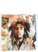 One Love: Very Best Of