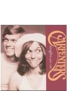 Singles 1969 / 1981