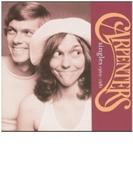 Singles 1969 / 1981【CD】