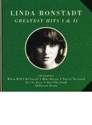 Greatest Hits 1 & 2【CD】