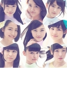 DREAMIN' (+DVD)【初回生産限定盤B】【CDマキシ】 2枚組
