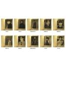 2集: EXODUS 【Korean Ver. / 韓国語】 (ランダムカバーバージョン)【CD】