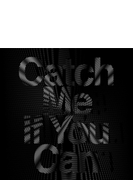 Catch Me If You Can 【通常盤 / 初回限定仕様】 (CD+DVD)