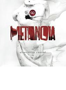 Metanoia【CD】