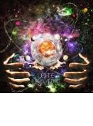 UNiVERSE (+DVD)【初回限定盤】【CD】 2枚組