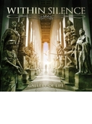 Gallery Of Life【CD】