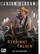 Straight Talkin'【DVD】